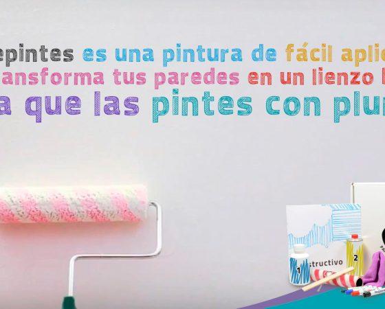 Banner_Paquepintes_1