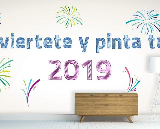 Banner_Paquepintes_2019